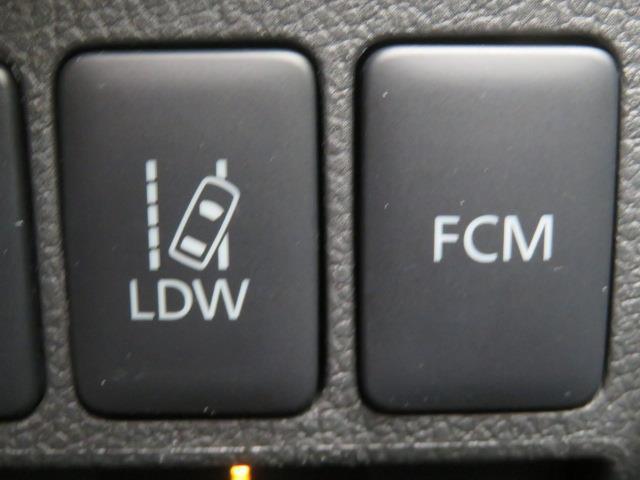 24G ナビ 4WD フルセグ メモリーナビ バックカメラ 衝突被害軽減システム ETC HIDヘッドライト 3列シート ワンオーナー DVD再生 ミュージックプレイヤー接続可 記録簿 乗車定員7人 ナビ&TV(15枚目)
