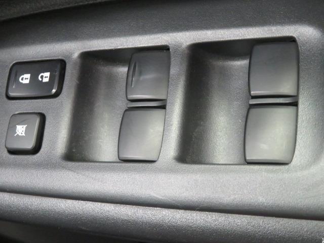 24G ナビ 4WD フルセグ メモリーナビ バックカメラ 衝突被害軽減システム ETC HIDヘッドライト 3列シート ワンオーナー DVD再生 ミュージックプレイヤー接続可 記録簿 乗車定員7人 ナビ&TV(17枚目)