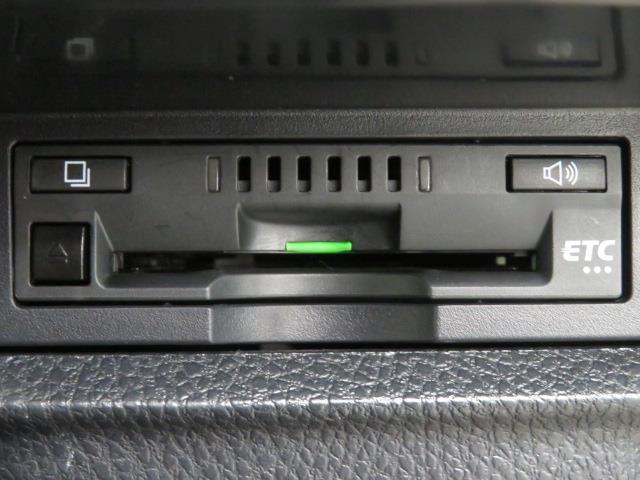 ZS 煌II インテリジェントクリアランスソナー オートクルーズ スマキ バックモニタ メモリナビ ドラレコ エアコン 記録簿 DVD LED アルミ ETC ナビTV アイドリングストップ 横滑り防止装置 ABS(7枚目)