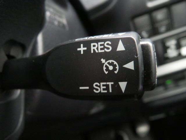 ZS 煌II インテリジェントクリアランスソナー オートクルーズ スマキ バックモニタ メモリナビ ドラレコ エアコン 記録簿 DVD LED アルミ ETC ナビTV アイドリングストップ 横滑り防止装置 ABS(9枚目)