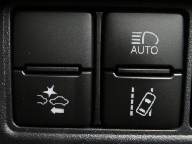 ZS 煌II インテリジェントクリアランスソナー オートクルーズ スマキ バックモニタ メモリナビ ドラレコ エアコン 記録簿 DVD LED アルミ ETC ナビTV アイドリングストップ 横滑り防止装置 ABS(11枚目)