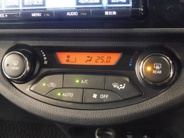 ハイブリッドU スポーティパッケージ Bカメラ サポカー ドラレコ スマートキー クルコン フルセグ 1オーナー ETC LED ロングラン保証(8枚目)