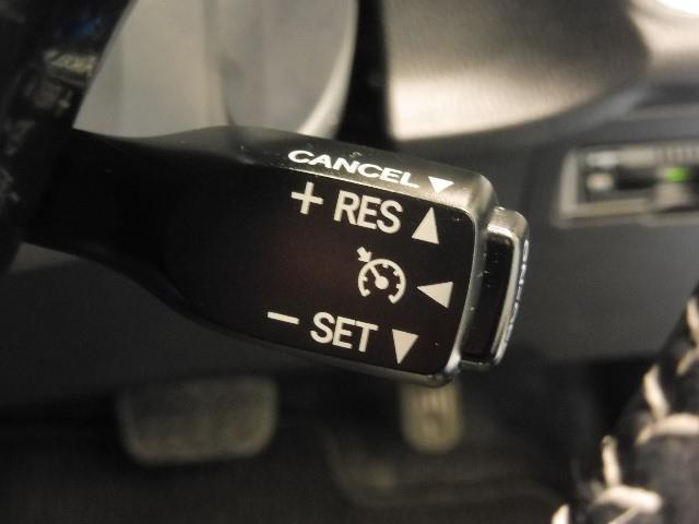 ハイブリッドU スポーティパッケージ Bカメラ サポカー ドラレコ スマートキー クルコン フルセグ 1オーナー ETC LED ロングラン保証(10枚目)
