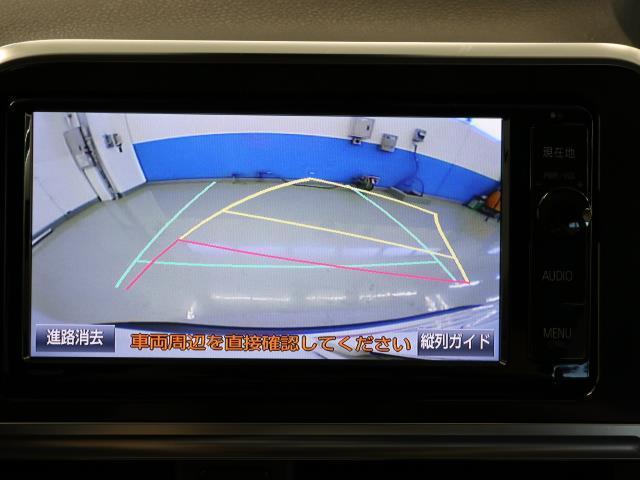 G LEDヘットライト 地デジTV 3列 リアカメラ スマキー キーフリー TVナビ ETC DVD イモビライザー CD 記録簿 ABS ワンオーナカー 両側電動D 横滑り防止 緊急ブレーキ AAC(8枚目)
