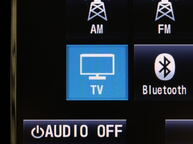 G LEDヘットライト 地デジTV 3列 リアカメラ スマキー キーフリー TVナビ ETC DVD イモビライザー CD 記録簿 ABS ワンオーナカー 両側電動D 横滑り防止 緊急ブレーキ AAC(9枚目)