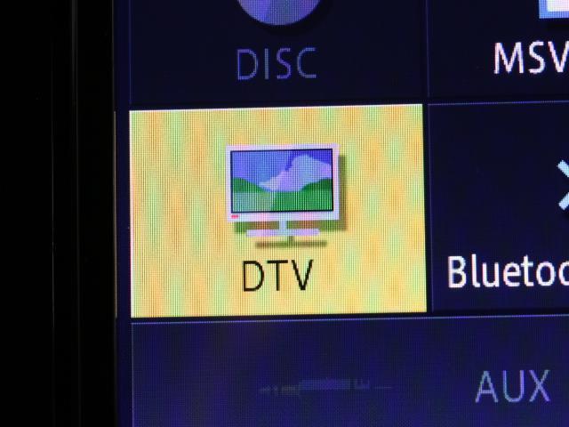 1.6GT-Sアイサイト TVナビ アイドリングS レーダークルコン 記録簿付 スマートキー 1オーナー 地デジ 4WD CD 盗難防止システム ETC メモリーナビ キーレス アルミホイール サイドエアバック バックモニタ(9枚目)