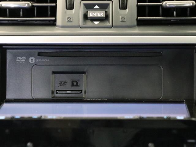 1.6GT-Sアイサイト TVナビ アイドリングS レーダークルコン 記録簿付 スマートキー 1オーナー 地デジ 4WD CD 盗難防止システム ETC メモリーナビ キーレス アルミホイール サイドエアバック バックモニタ(10枚目)