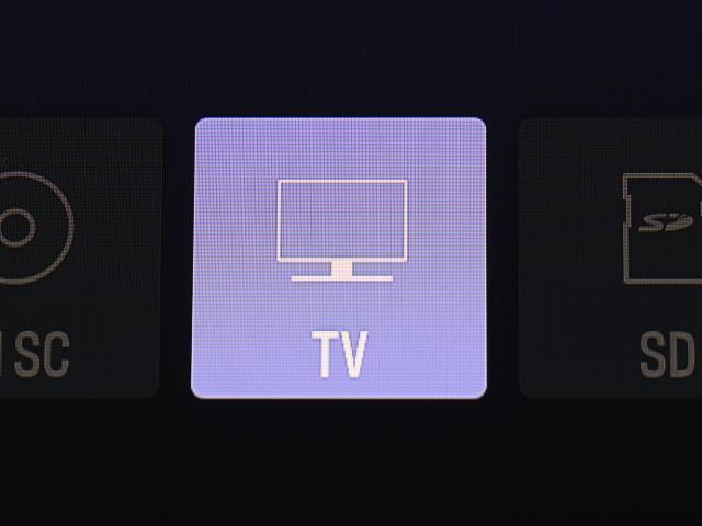 V ワンオーナー車 両側電動スライドドア 盗難防止システム ETC パワーシート LED 4WD キーフリー クルコン ドラレコ ナビ・TV バックカメラ メモリーナビ 地デジ 横滑り防止装置 衝突軽減(7枚目)