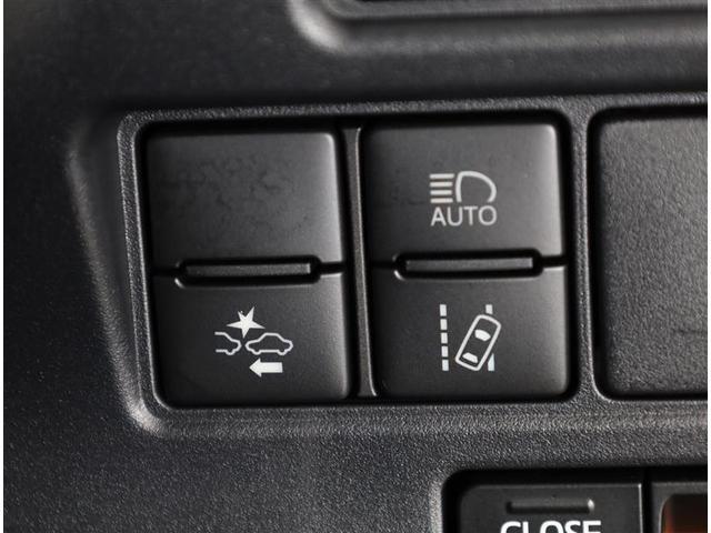 Xi Iストップ クルーズコントロール リアクーラー LEDライト イモビライザー 地デジ アルミ DVD ETC キーレス フルフラット ナビTV メモリーナビ 記録簿 3列シート 横滑り防止装置 1オナ(13枚目)