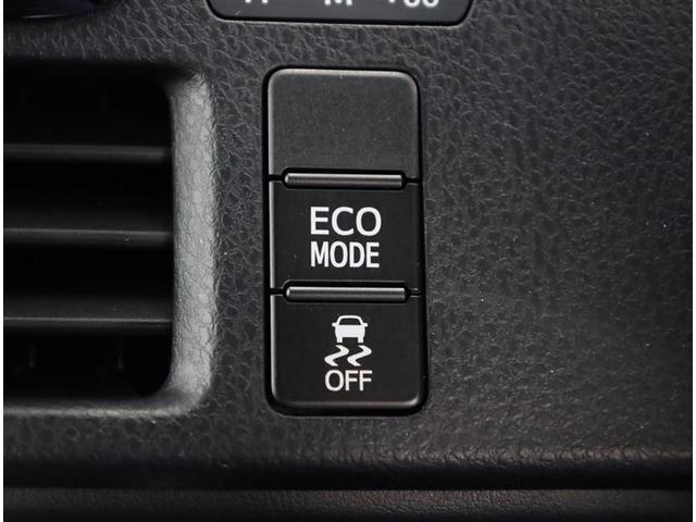 Xi Iストップ クルーズコントロール リアクーラー LEDライト イモビライザー 地デジ アルミ DVD ETC キーレス フルフラット ナビTV メモリーナビ 記録簿 3列シート 横滑り防止装置 1オナ(14枚目)