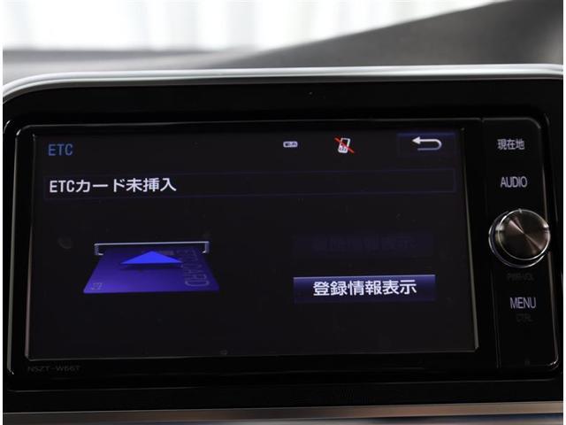 G Dレコ LEDヘットライト 地デジTV 3列 リアカメラ スマキー メモリ-ナビ キーフリー アルミ TVナビ ETC DVD イモビライザー CD 記録簿 ABS ウォークスルー ワンオーナカー(7枚目)