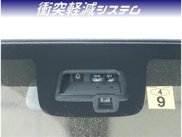 L スマートキー 衝突被害軽減ブレーキ アイドリングストップ シートヒーター(3枚目)