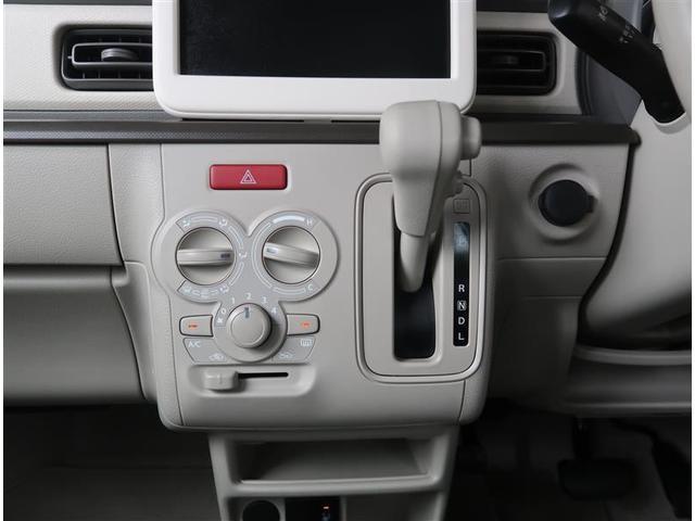 L スマートキー 衝突被害軽減ブレーキ アイドリングストップ シートヒーター(8枚目)