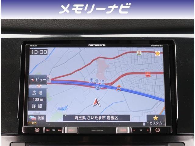 20X 社外ナビ サポカー ETC バックモニター LEDヘッドライト デジタルインナーミラー(3枚目)