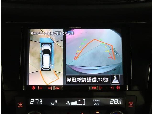 20X 社外ナビ サポカー ETC バックモニター LEDヘッドライト デジタルインナーミラー(8枚目)