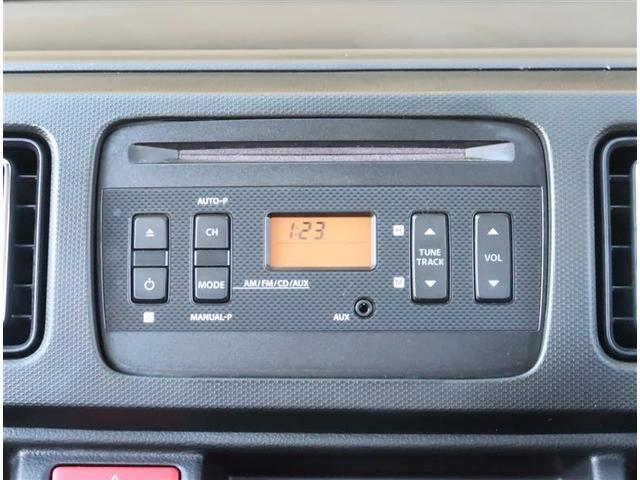 Lリミテッド 純正CDチューナー サポカー コーナーセンサー ワイヤレスキー(3枚目)