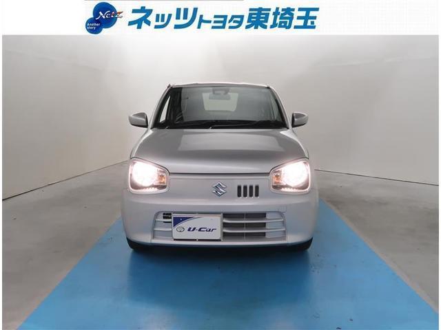 Lリミテッド 純正CDチューナー サポカー コーナーセンサー ワイヤレスキー(5枚目)