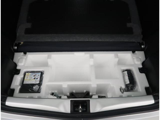 Lリミテッド 純正CDチューナー サポカー コーナーセンサー ワイヤレスキー(15枚目)