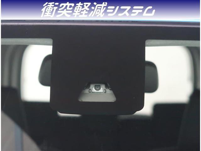 X S 純正SDナビ サポカー バックモニター ワンセグTV(4枚目)
