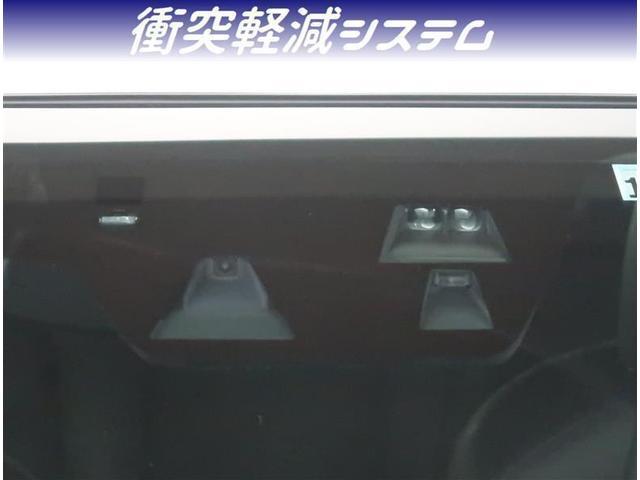25S Lパッケージ ナビフルセグ ブルートゥース接続 バックカメラ ミュージックプレイヤー接続 DVD再生 衝突被害軽減システム クルーズコントロール クリアランスソナー LEDヘッドライト スマートキー ワンオーナー(4枚目)