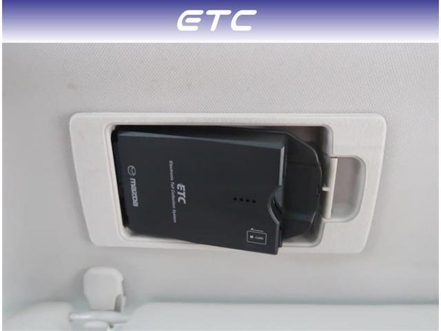 25S Lパッケージ ナビフルセグ ブルートゥース接続 バックカメラ ミュージックプレイヤー接続 DVD再生 衝突被害軽減システム クルーズコントロール クリアランスソナー LEDヘッドライト スマートキー ワンオーナー(8枚目)