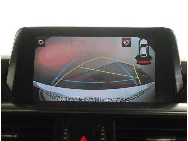25S Lパッケージ ナビフルセグ ブルートゥース接続 バックカメラ ミュージックプレイヤー接続 DVD再生 衝突被害軽減システム クルーズコントロール クリアランスソナー LEDヘッドライト スマートキー ワンオーナー(9枚目)