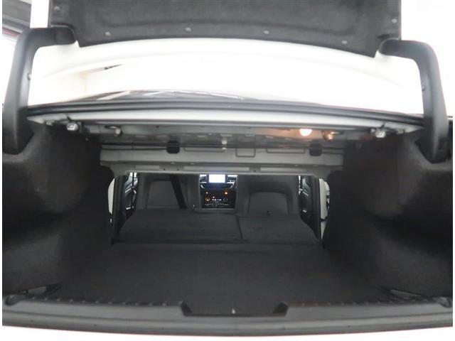 25S Lパッケージ ナビフルセグ ブルートゥース接続 バックカメラ ミュージックプレイヤー接続 DVD再生 衝突被害軽減システム クルーズコントロール クリアランスソナー LEDヘッドライト スマートキー ワンオーナー(16枚目)
