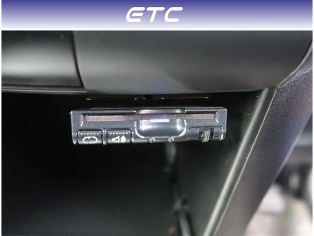 15M SDナビ ワンセグTV ETC スマートキー(4枚目)