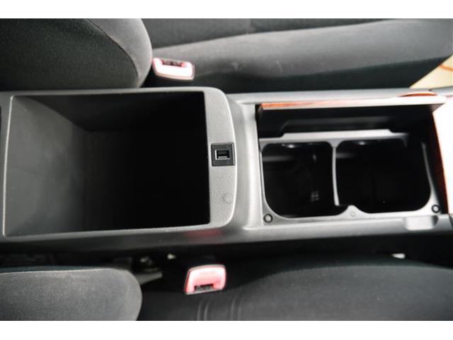 トヨタ アリオン A15 SDナビ ワンセグ