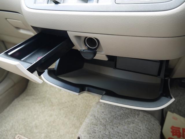 トヨタ ラウム ベースグレード DVDナビ ワンセグ