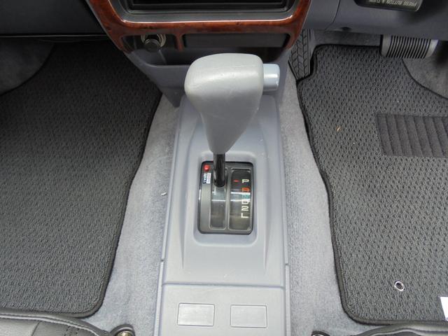 トヨタ ハイラックススポーツピック ダブルキャブ 新品タイヤホイール 荷台加工 4ナンバー