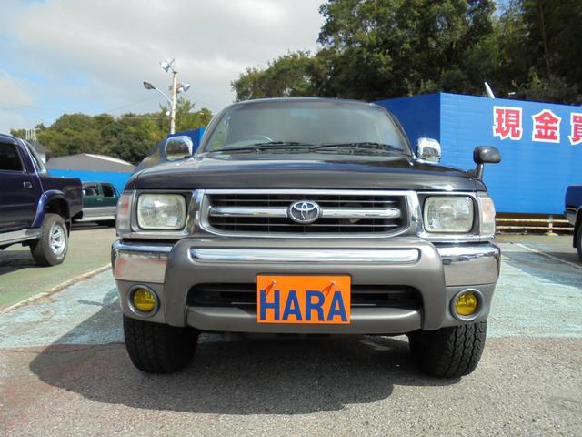 「トヨタ」「ハイラックススポーツピック」「SUV・クロカン」「千葉県」の中古車13