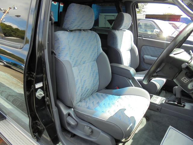 「トヨタ」「ハイラックススポーツピック」「SUV・クロカン」「千葉県」の中古車20