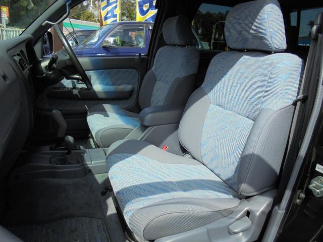 「トヨタ」「ハイラックススポーツピック」「SUV・クロカン」「千葉県」の中古車21