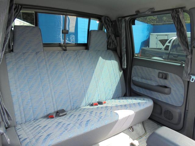 「トヨタ」「ハイラックススポーツピック」「SUV・クロカン」「千葉県」の中古車22