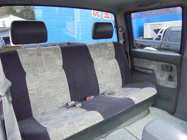 「日産」「ダットサン」「SUV・クロカン」「千葉県」の中古車24