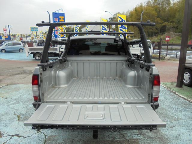 「日産」「ダットサン」「SUV・クロカン」「千葉県」の中古車9