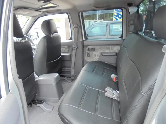 「日産」「ダットサン」「SUV・クロカン」「千葉県」の中古車14