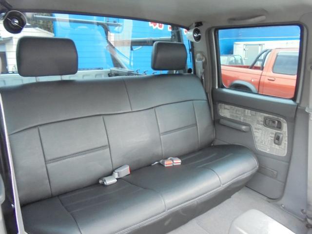 「日産」「ダットサン」「SUV・クロカン」「千葉県」の中古車25