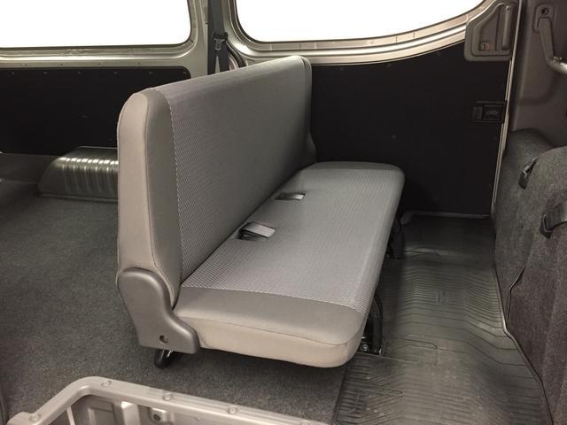 日産 NV350キャラバンバン DX エマージェンシーブレーキパッケージ