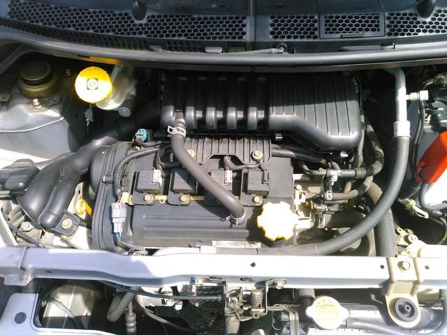 スバル R1 Rレザー&アルカンターラセレクション