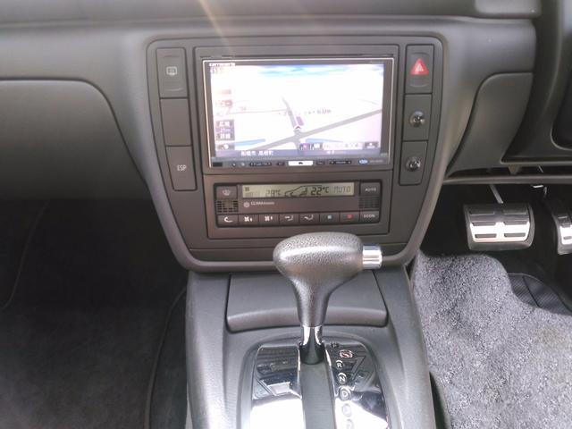 フォルクスワーゲン VW パサートワゴン ベースグレード HDDナビ フルセグ ETC
