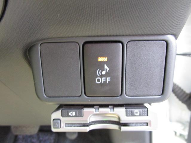 トヨタ アクア S ワンセグ対応バックガイドカメラ付純正SDナビ