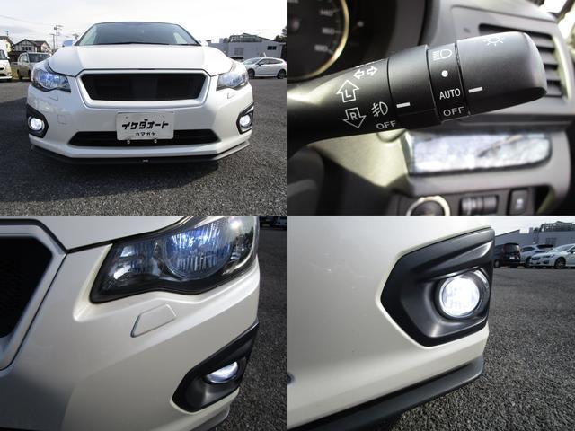「スバル」「インプレッサスポーツ」「コンパクトカー」「千葉県」の中古車20