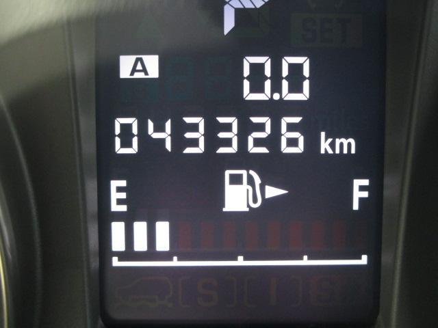 「スバル」「インプレッサスポーツ」「コンパクトカー」「千葉県」の中古車26