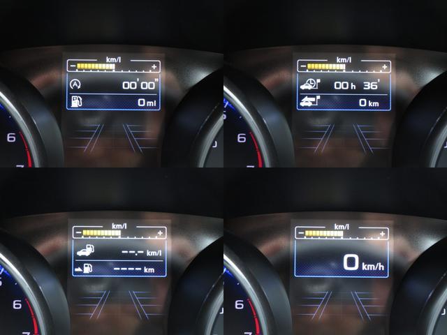 リミテッド X-MODE 地デジ対応Bカメラ付純正SDナビ(14枚目)