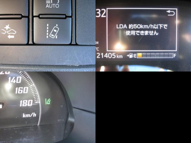 G クエロ 地デジ対応バックガイドカメラ付純正SDナビ 左右パワースライドドア(23枚目)