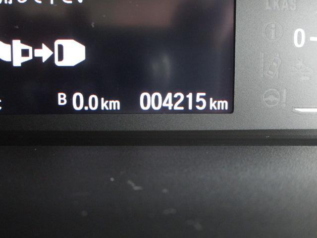 G・スロープLホンダセンシング ワンセグ対応ギャザズディスプレイオーディオ 左右パワースライドドア LEDヘッドライト(33枚目)