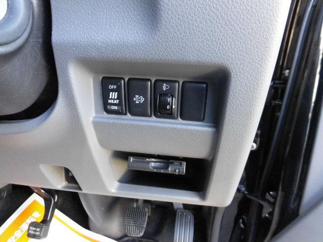 日産 NV350キャラバンバン スーパーロングDXターボ