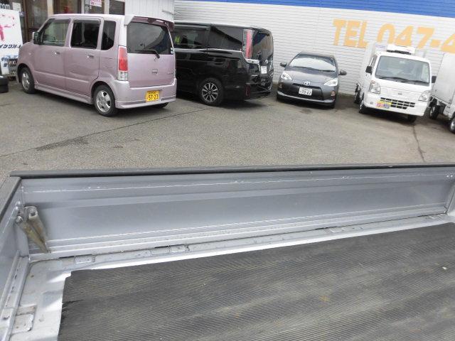 「日産」「NT100クリッパー」「トラック」「千葉県」の中古車15